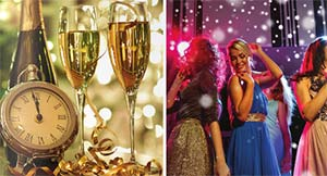 nye-2016-party-at-crowne-plaza-dead-sea